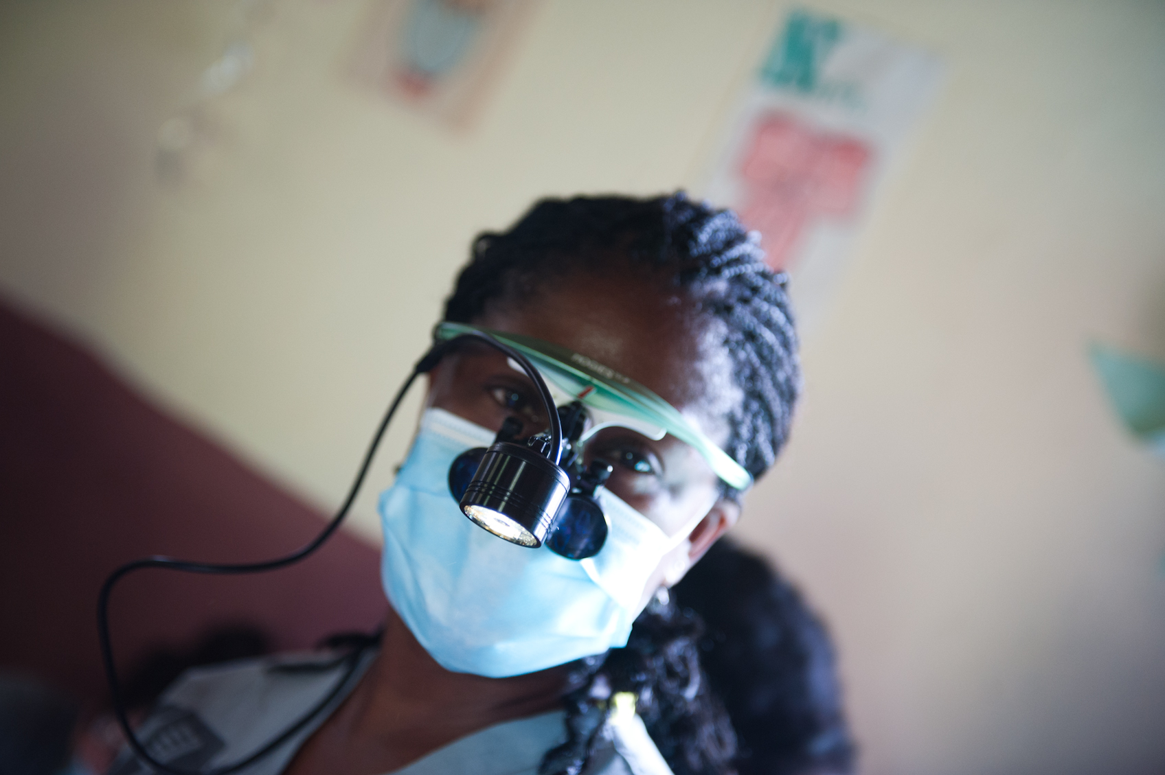 robert_whitman_haitian_dentistry_outreach_10