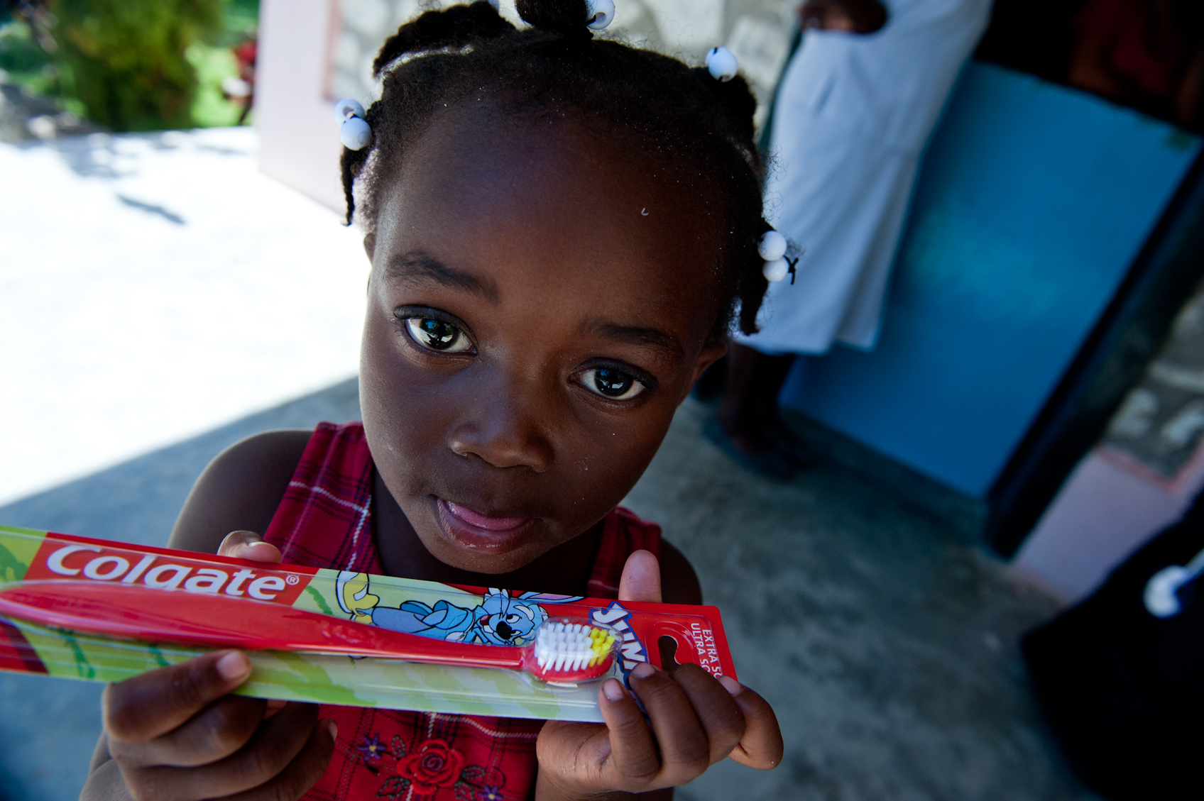 robert_whitman_haitian_dentistry_outreach_5