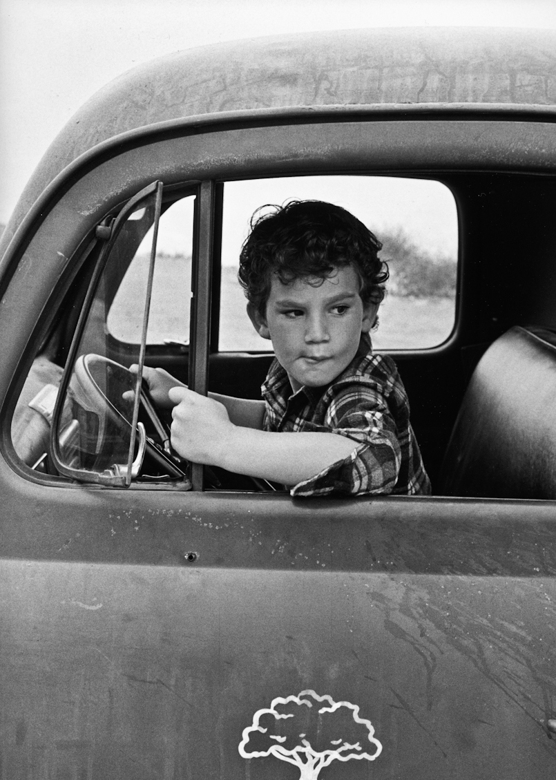 robert_whitman_good_life_ii_kid_car