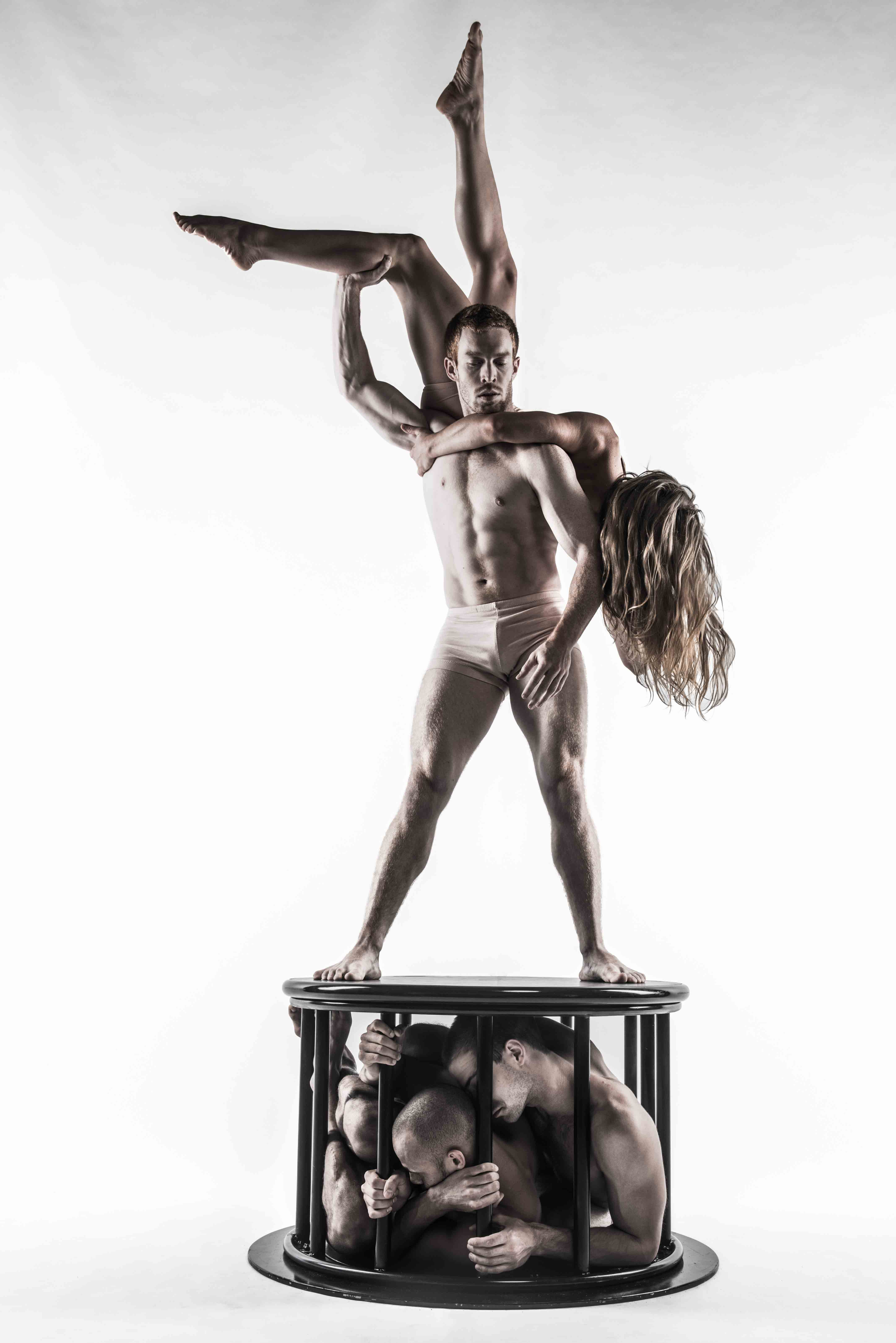 Pilobolus_520140436-Edit-Edit