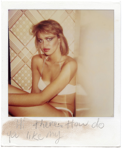 robert_whitman_polaroid_bra_blonde