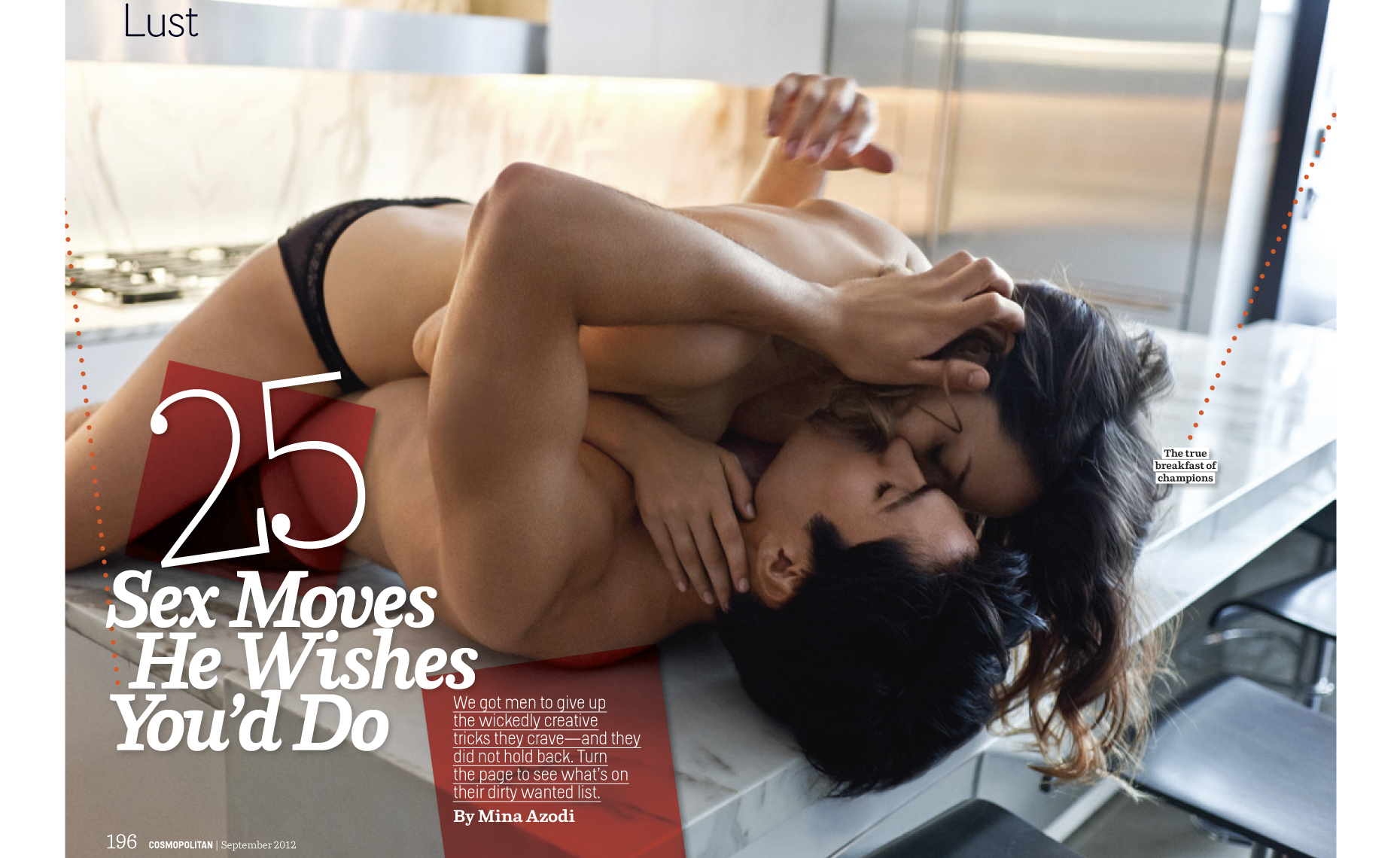 robert_whitman_cosmopolitan_25_Sex_moves_he_wishes_youd_do