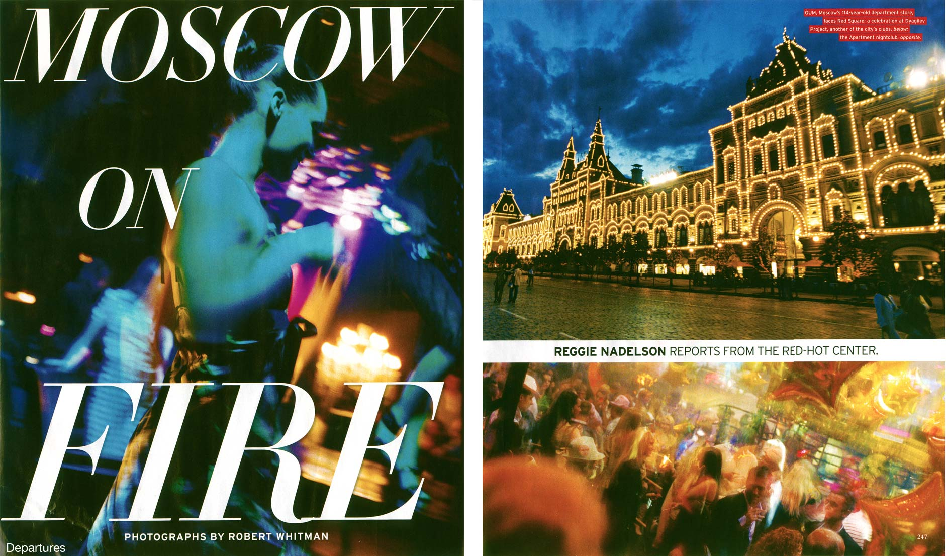 robert_whitman_moscow_on_fire_Departures