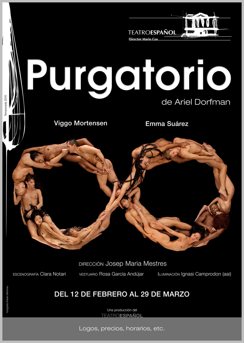 robert_whitman_purgatorio_cover