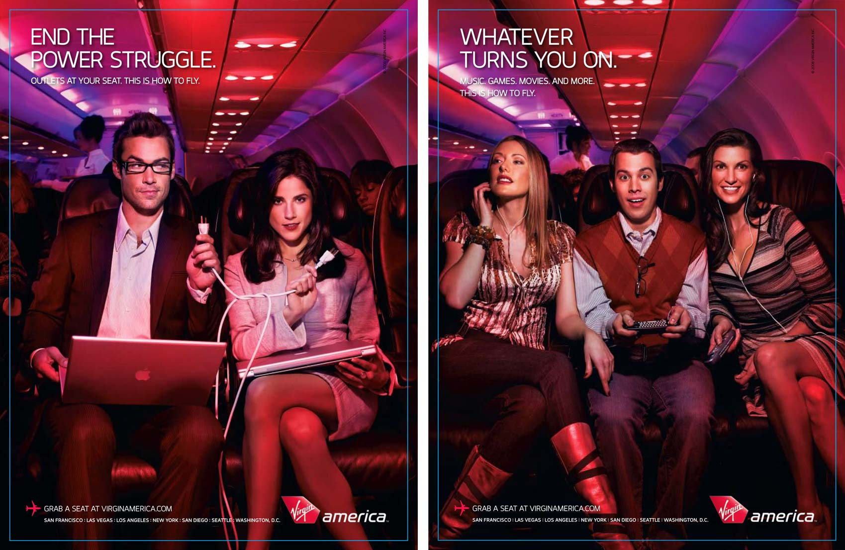 robert_whitman_virgin_america_airlines